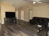 952 Mesquite Avenue - Photo 3