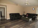 952 Mesquite Avenue - Photo 4