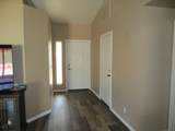 952 Mesquite Avenue - Photo 5