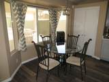 952 Mesquite Avenue - Photo 7