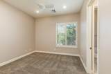 2472 141ST Lane - Photo 27