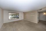 18641 Conestoga Drive - Photo 13