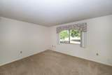 18641 Conestoga Drive - Photo 21