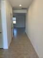 10132 Rubidium Avenue - Photo 2
