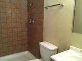 10801 Hayward Avenue - Photo 10