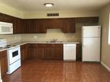 10801 Hayward Avenue - Photo 3