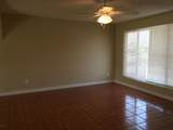 10801 Hayward Avenue - Photo 4
