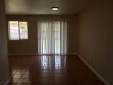 10801 Hayward Avenue - Photo 5