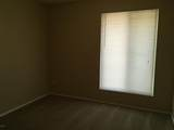 10801 Hayward Avenue - Photo 7