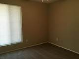 10801 Hayward Avenue - Photo 8