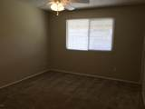 10801 Hayward Avenue - Photo 9