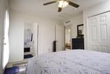 4045 Seminole Circle - Photo 10