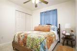 4045 Seminole Circle - Photo 12