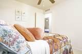 4045 Seminole Circle - Photo 13