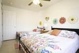 4045 Seminole Circle - Photo 16