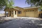 4045 Seminole Circle - Photo 2