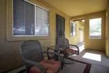 4045 Seminole Circle - Photo 22