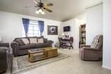 4045 Seminole Circle - Photo 3