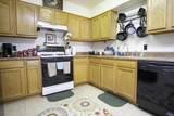 4045 Seminole Circle - Photo 4