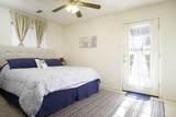 4045 Seminole Circle - Photo 9