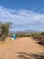 17332 Quail Track Road - Photo 31