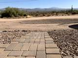 17332 Quail Track Road - Photo 34
