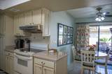 12715 Gable Hill Drive - Photo 9