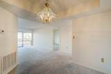 17404 99TH Avenue - Photo 10