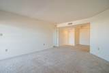 17404 99TH Avenue - Photo 17