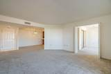 17404 99TH Avenue - Photo 18