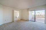 17404 99TH Avenue - Photo 19