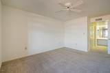 17404 99TH Avenue - Photo 20