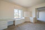 17404 99TH Avenue - Photo 28