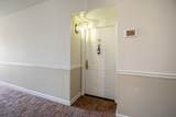 17404 99TH Avenue - Photo 6