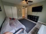 5813 Acoma Drive - Photo 31