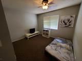 5813 Acoma Drive - Photo 32