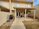 5813 Acoma Drive - Photo 35