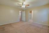 1466 Stirrup Lane - Photo 8