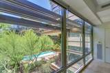 7131 Rancho Vista Drive - Photo 6