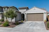 9546 Whispering Wind Drive - Photo 31