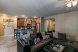 9546 Whispering Wind Drive - Photo 4