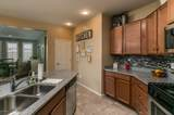 9546 Whispering Wind Drive - Photo 6