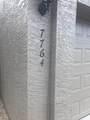 7764 20TH Avenue - Photo 2