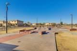 16325 170TH Lane - Photo 58