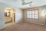 1339 Rowen - Photo 14