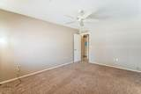 1339 Rowen - Photo 16