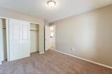 1339 Rowen - Photo 23