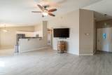 1339 Rowen - Photo 5