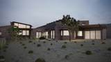 5106 Desert Jewel Drive - Photo 4