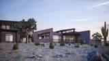 5106 Desert Jewel Drive - Photo 5